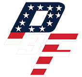Pete Frates Logo